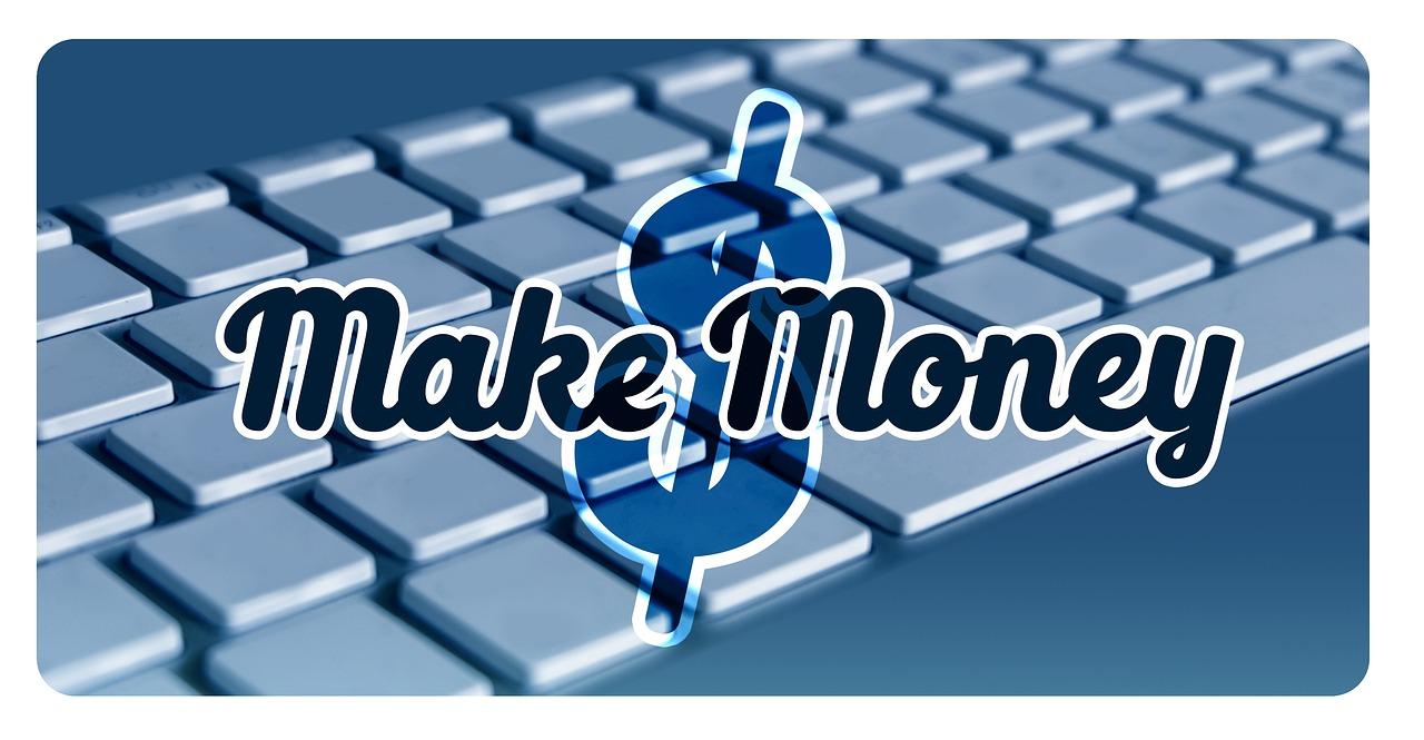 9 Best Ways to Earn Money Online in India  - Earning Excel