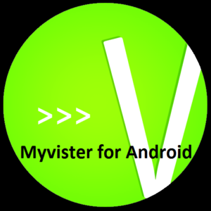 Myvidster for android