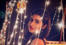 Shilpa manjunath career