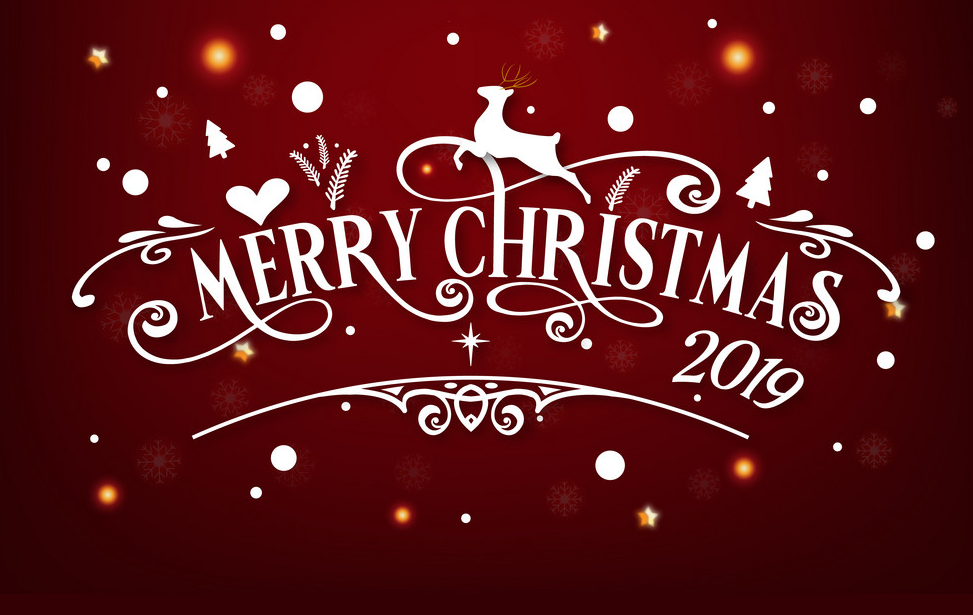 christmas wishes best