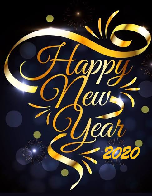 Happy New Year Wishes Video Status Tamil 2020