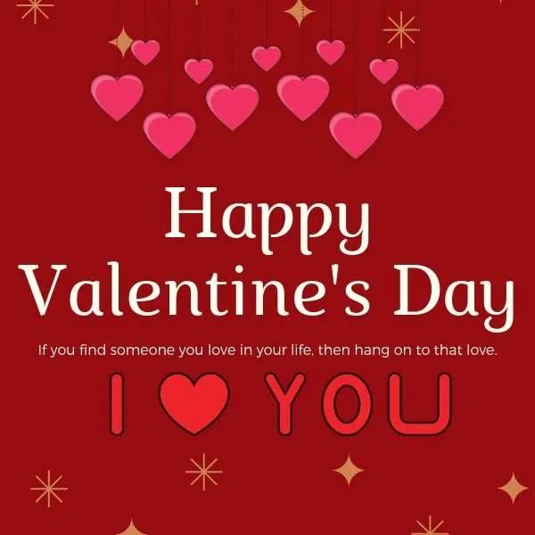 Get Valentines day wishes 2020