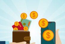 Earn money online in lockdown