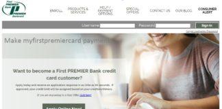 myfirstpremiercard payment