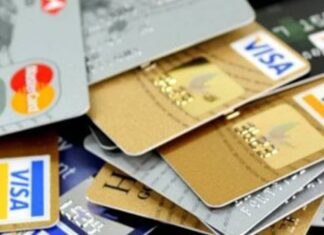 what is IGST VPS in credit card statement