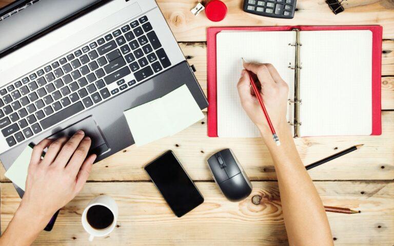 Type my top university essay online