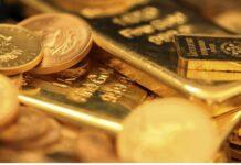 XAU USD forecast invest